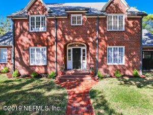 Photo of 1524 Seminole Rd, Jacksonville, Fl 32205 - MLS# 1006939