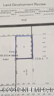 0 103RD ST, JACKSONVILLE, FL 32210