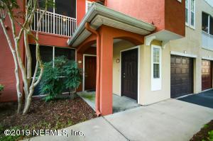 Photo of 10075 Gate Pkwy, 802, Jacksonville, Fl 32246 - MLS# 1007026
