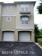 Photo of 8290 Gate Pkwy W, 417, Jacksonville, Fl 32216 - MLS# 1007210