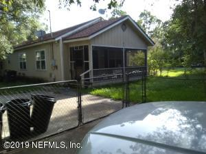 Photo of 5569 Plymouth St, Jacksonville, Fl 32205 - MLS# 1007046