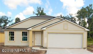 Ponte Vedra Property Photo of 169 Chasewood Dr, St Augustine, Fl 32095 - MLS# 1006828