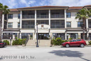 Photo of 701 Market St, 301, St Augustine, Fl 32095 - MLS# 1007157