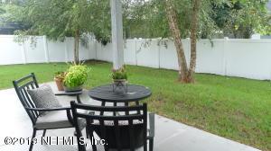 Photo of 12412 Bowery Falls Dr, Jacksonville, Fl 32223 - MLS# 1007199