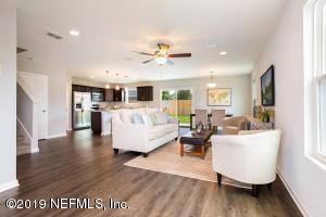 Photo of 7311 Townsend Village Ln, Jacksonville, Fl 32277 - MLS# 980706
