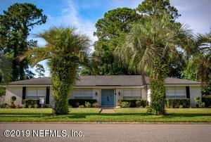 Photo of 7113 Tonga Dr, Jacksonville, Fl 32216 - MLS# 1007170