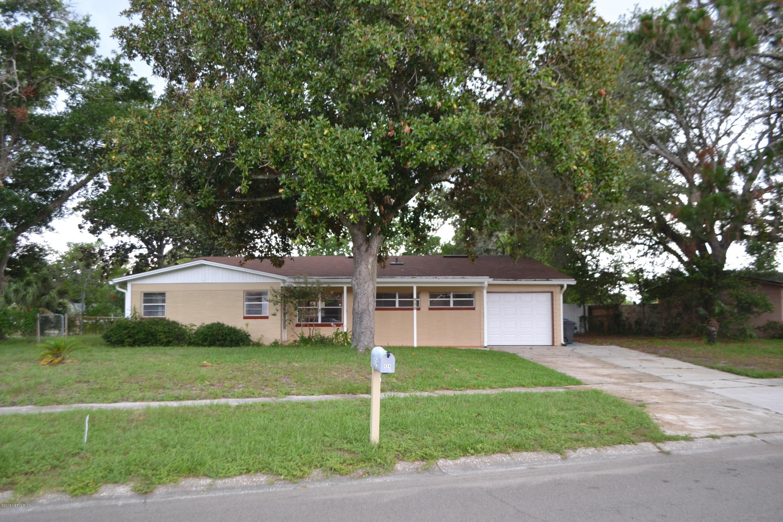 424 OCEANWOOD, NEPTUNE BEACH, FLORIDA 32266, 5 Bedrooms Bedrooms, ,2 BathroomsBathrooms,Residential - single family,For sale,OCEANWOOD,1007293