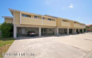 Photo of 2231 Gordon Ave, Jacksonville Beach, Fl 32250 - MLS# 1007335