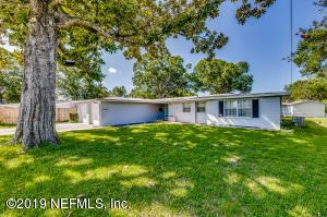 Photo of 5108 Camellia Cir S, Jacksonville, Fl 32207 - MLS# 1007360