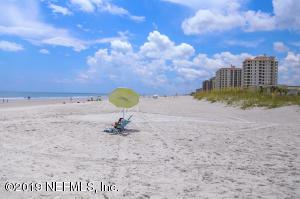 Photo of 1031 1st St S, 501, Jacksonville Beach, Fl 32250 - MLS# 1005927