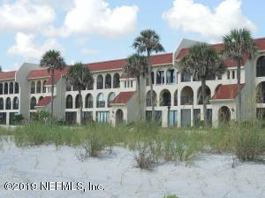 Photo of 10 10th St, 39, Atlantic Beach, Fl 32233 - MLS# 1006265