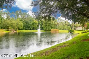 Photo of 7701 Timberlin Park Blvd, 828, Jacksonville, Fl 32256 - MLS# 1007524