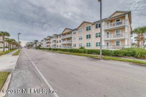 Photo of 1412 1st St N, 207, Jacksonville Beach, Fl 32250 - MLS# 1007499