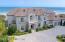 1197 PONTE VEDRA BLVD, PONTE VEDRA BEACH, FL 32082