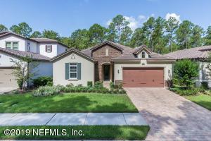 Photo of 3028 Montilla Dr, Jacksonville, Fl 32246 - MLS# 1007547