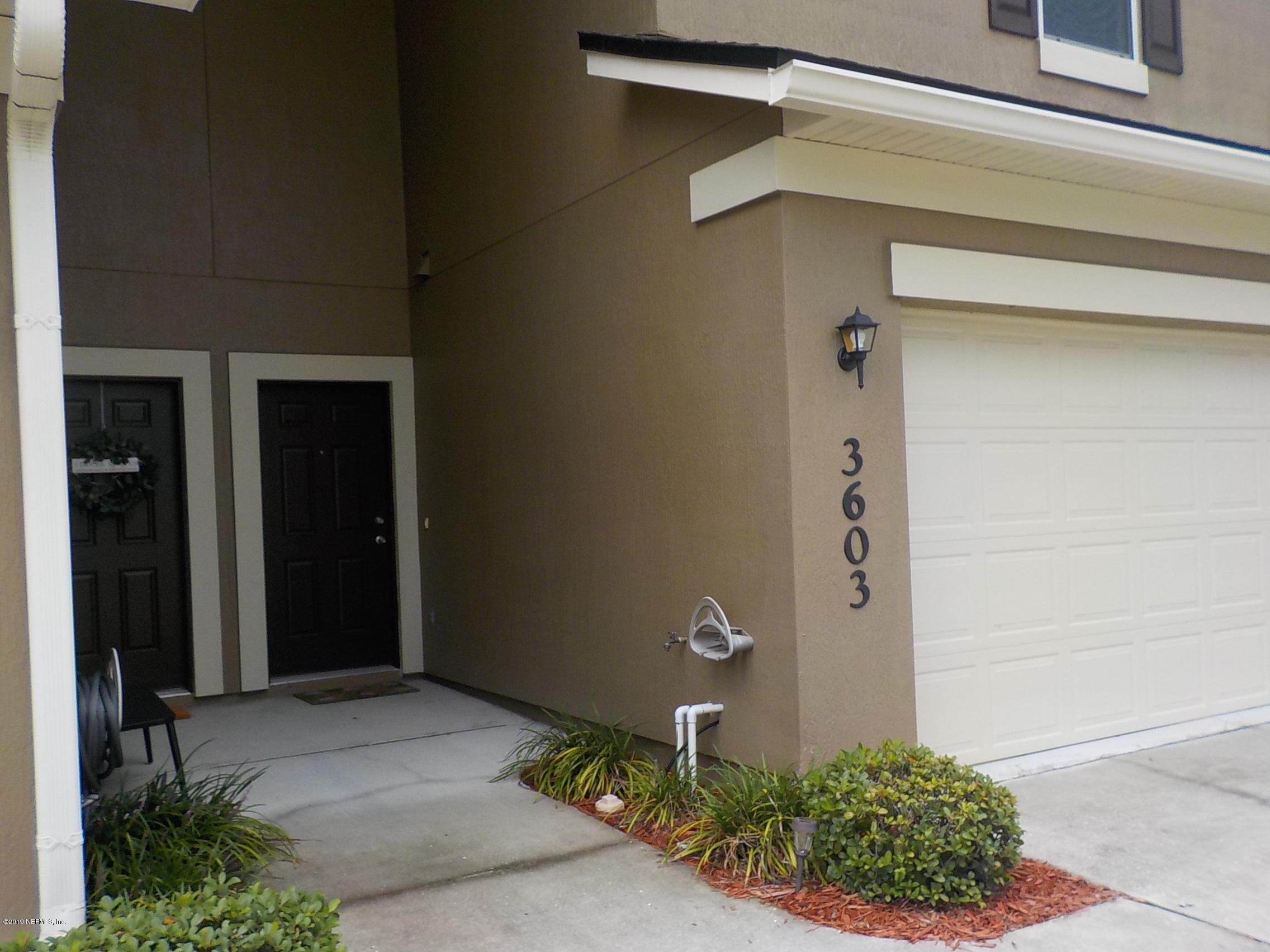 Fleming Island, FL Homes for Sale 100K – 200K: Listing Report
