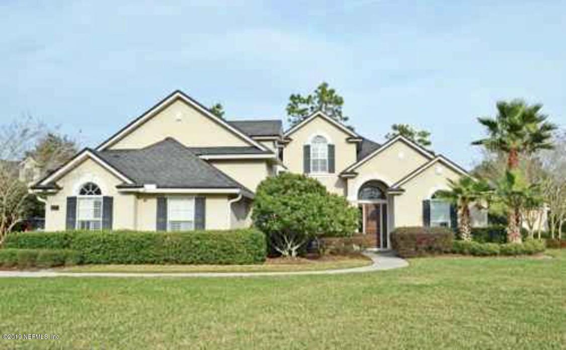 900 LIATRIS, JACKSONVILLE, FLORIDA 32259, 5 Bedrooms Bedrooms, ,3 BathroomsBathrooms,Residential - single family,For sale,LIATRIS,1007687