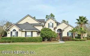 Photo of 900 Liatris Loop, Jacksonville, Fl 32259 - MLS# 1007687