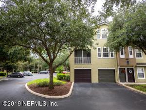 Photo of 10075 Gate Pkwy N, 204, Jacksonville, Fl 32246 - MLS# 1007688