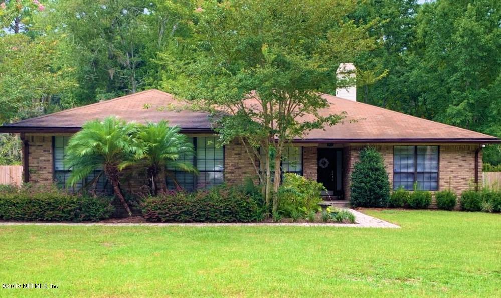 1819 St Lawrence Way Jacksonville, FL 32223
