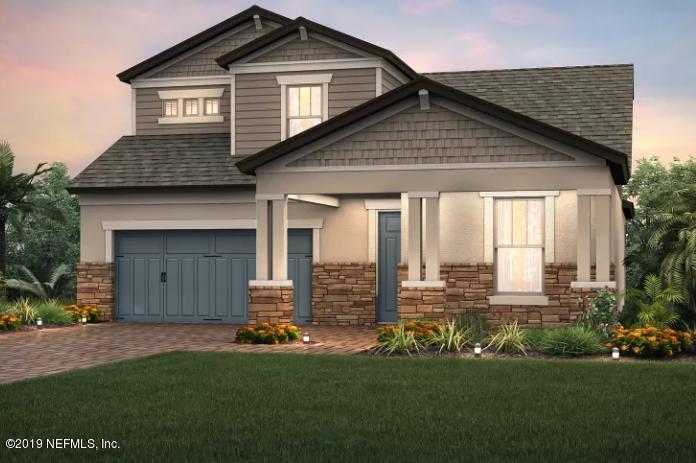 264 FRONT DOOR, ST AUGUSTINE, FLORIDA 32095, 4 Bedrooms Bedrooms, ,3 BathroomsBathrooms,Residential - single family,For sale,FRONT DOOR,1007765