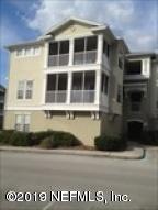 Photo of 8290 Gate Pkwy W, 213, Jacksonville, Fl 32216 - MLS# 1007822