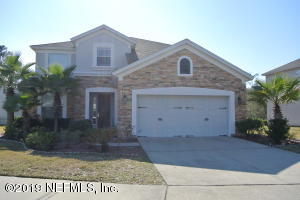 Photo of 8230 Highgate Dr, Jacksonville, Fl 32216 - MLS# 1007875