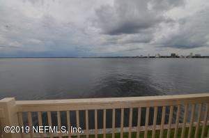 Photo of 816 Cedar St, 816, Jacksonville, Fl 32207 - MLS# 1007894