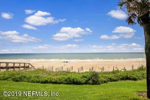 Photo of 671 Ponte Vedra Blvd, 671b, Ponte Vedra Beach, Fl 32082 - MLS# 1007914