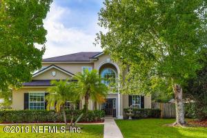 Photo of 12676 Willow Springs Ct, Jacksonville, Fl 32246 - MLS# 1008020