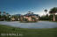 To Seven Palms! A one of a kind custom estate built for the Experience!