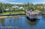A one of a kind Intracoastal Waterway estate on 2.4 acres.