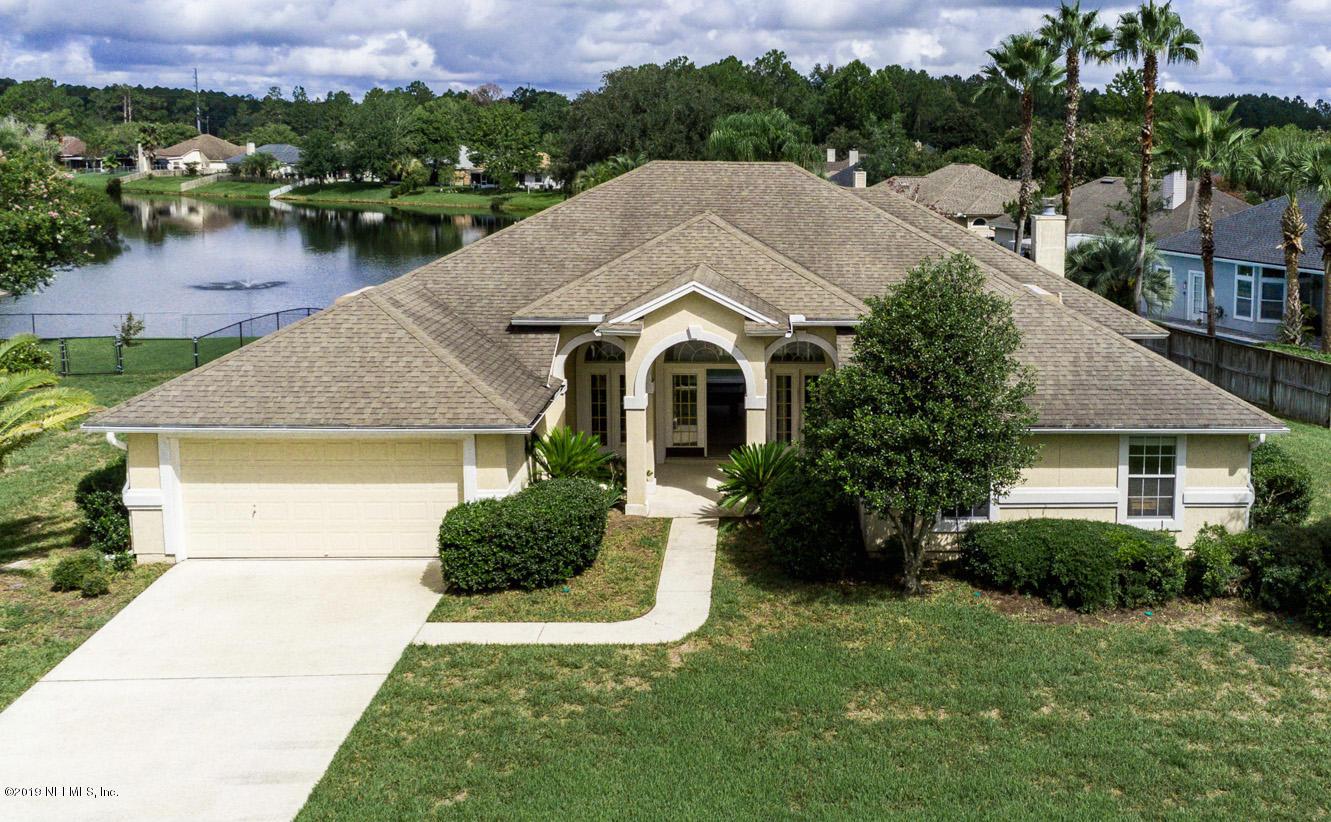 5838 Long Cove Dr Jacksonville, FL 32222