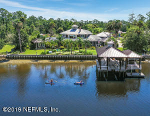 Photo of 301 Roscoe Blvd, Ponte Vedra Beach, Fl 32082 - MLS# 1007907