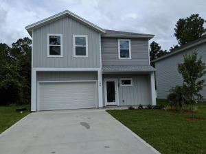 Photo of 144 Da Vinci Blvd, Ponte Vedra, Fl 32081 - MLS# 990600