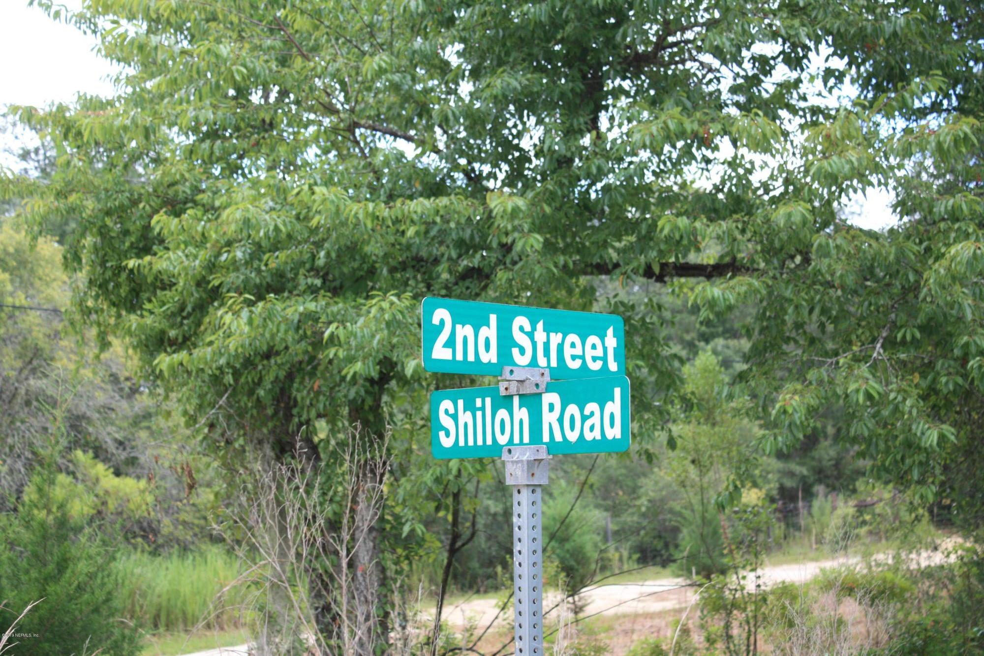 141 Shiloh Rd