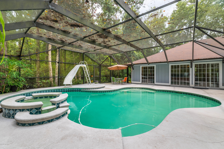 3898 Habersham Forest Dr Jacksonville, FL 32223