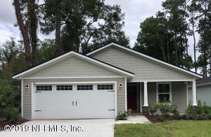 Photo of 5643 Cruz Rd, Jacksonville, Fl 32207 - MLS# 1005522