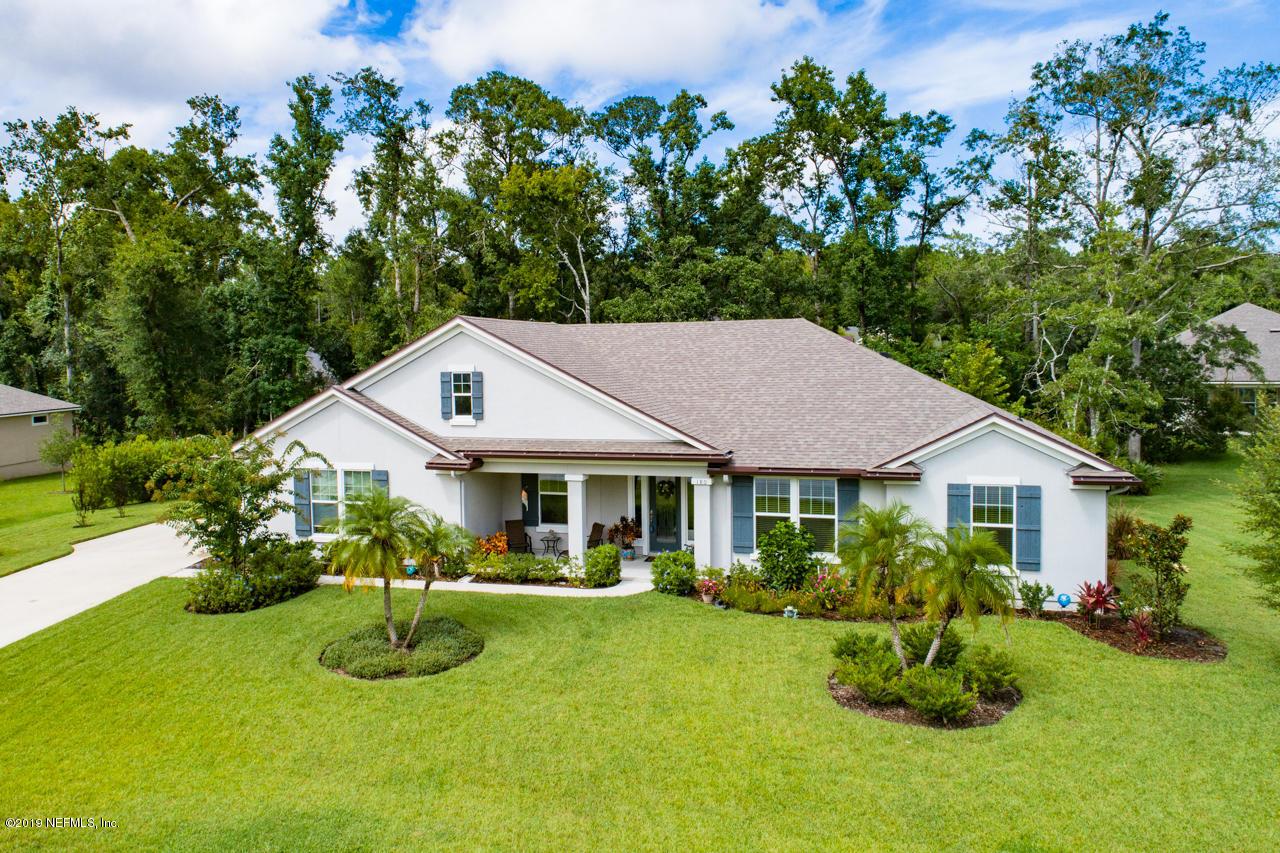 180 Moses Creek Blvd St Augustine, FL 32086