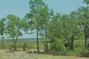 Photo of 37 Grand Cayman Rd, Jacksonville, Fl 32226 - MLS# 1008125