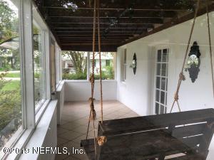 Photo of 1760 Davidson St, Jacksonville, Fl 32207 - MLS# 1008204