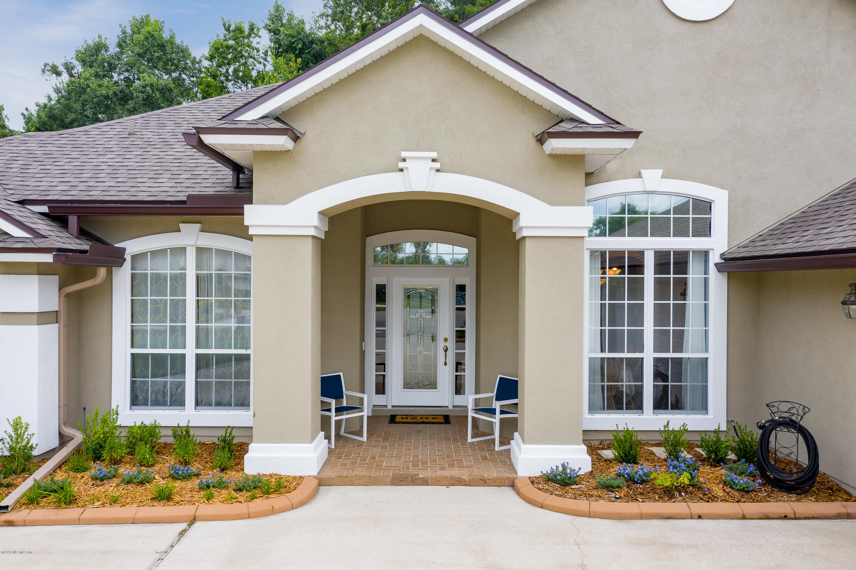 2318 Silver Oak Ct Orange Park, FL 32003
