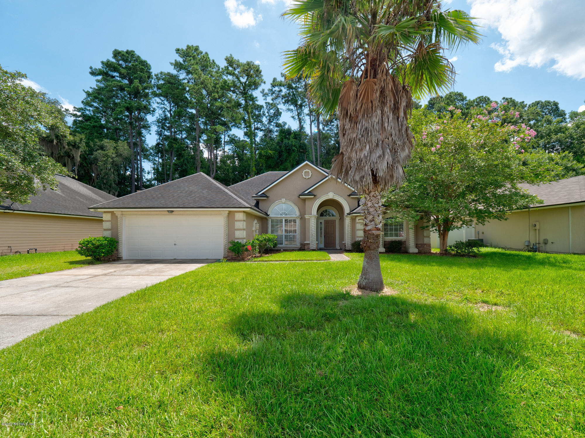 14115 Summer Breeze Dr Jacksonville, FL 32218