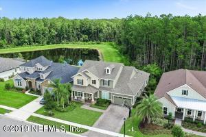 74 SPANISH CREEK DR, PONTE VEDRA, FL 32081