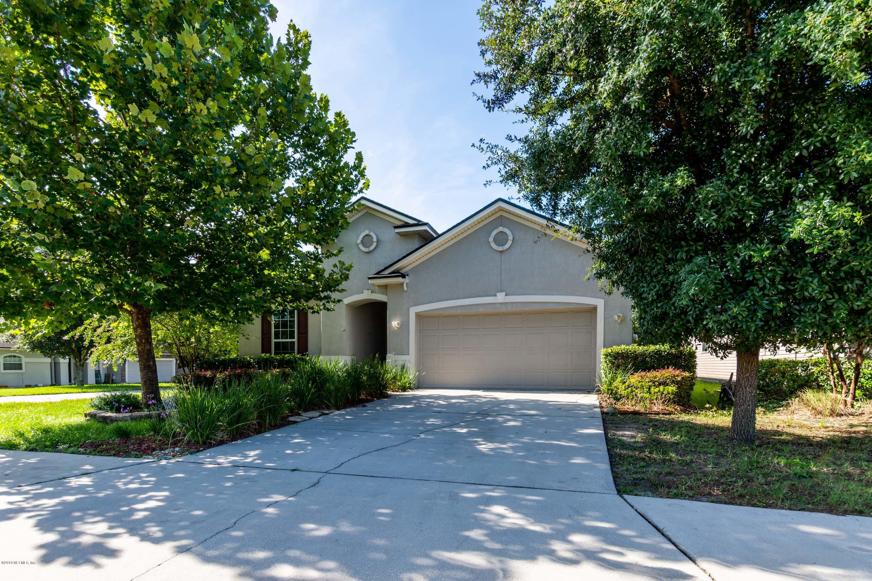1606 Creek Point Blvd Jacksonville, FL 32218