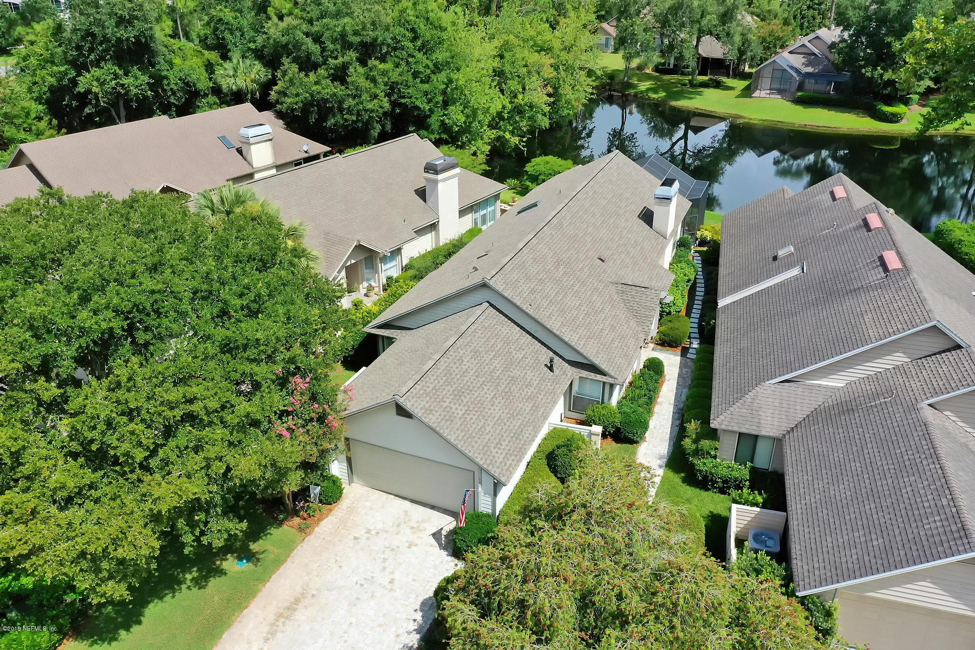 50 TROON, PONTE VEDRA BEACH, FLORIDA 32082, 3 Bedrooms Bedrooms, ,2 BathroomsBathrooms,Residential - single family,For sale,TROON,1008304