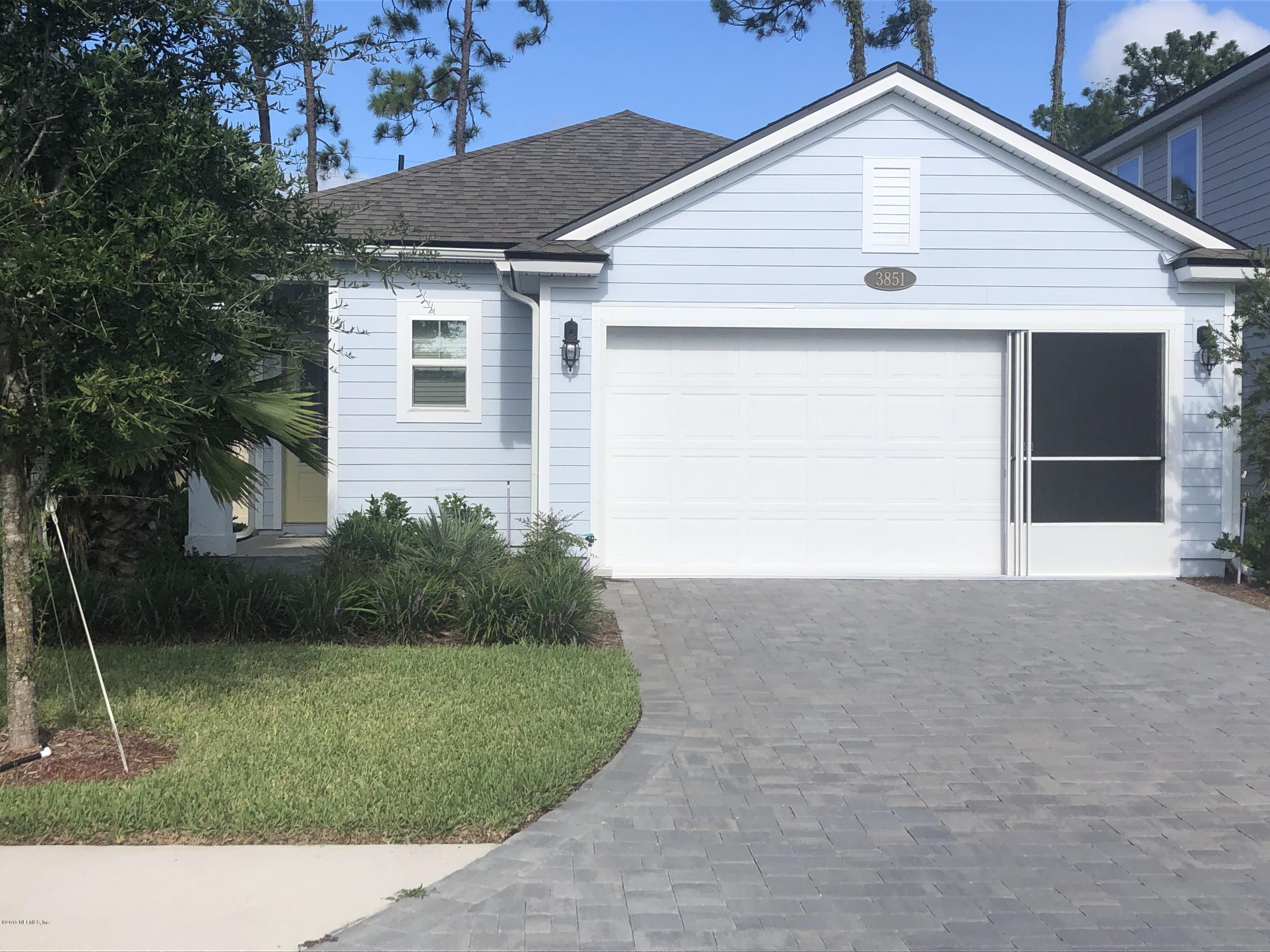 3851 Coastal Cove Cir Jacksonville, FL 32224