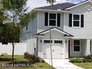 Photo of 2798 Shangri La Dr, Jacksonville, Fl 32233 - MLS# 1001168