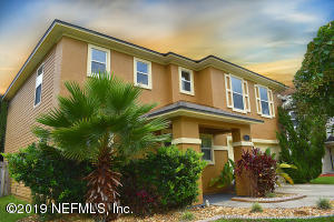Photo of 424 Monet Ave, Ponte Vedra, Fl 32081 - MLS# 1007601