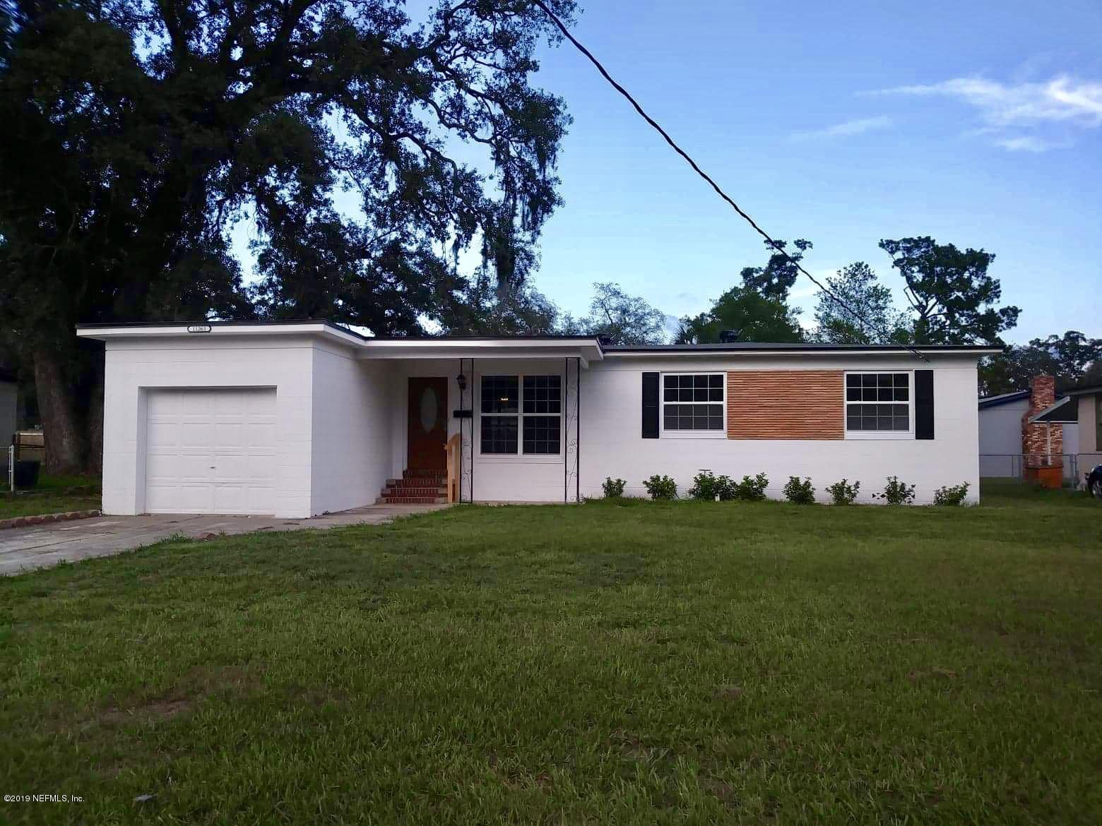 11263 Samuel Dr Jacksonville, FL 32218